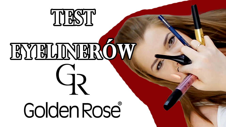 goldenrose, golden rose, goldenrose, gr, eyeliner tutorial, winged, eyeliner, tutorial, makeup, perfect, beauty, eye, Makeup, Beauty, cosmetics, liner, eyes, how, to, makeup, tutorial, RLM, Red Lipstick Monster, Red Lipstick M0nster, RedLipstickMonster, makijaż, make up, wizaż, makijażowy, piercing, tatuaż, vlogerka, blogerka, blogerka urodowa, blogerka kosmetyczna, vlogerka kosmetyczna, vlogerka urodowa, golden rose, pomadka, piercing wrocław, recenzja,