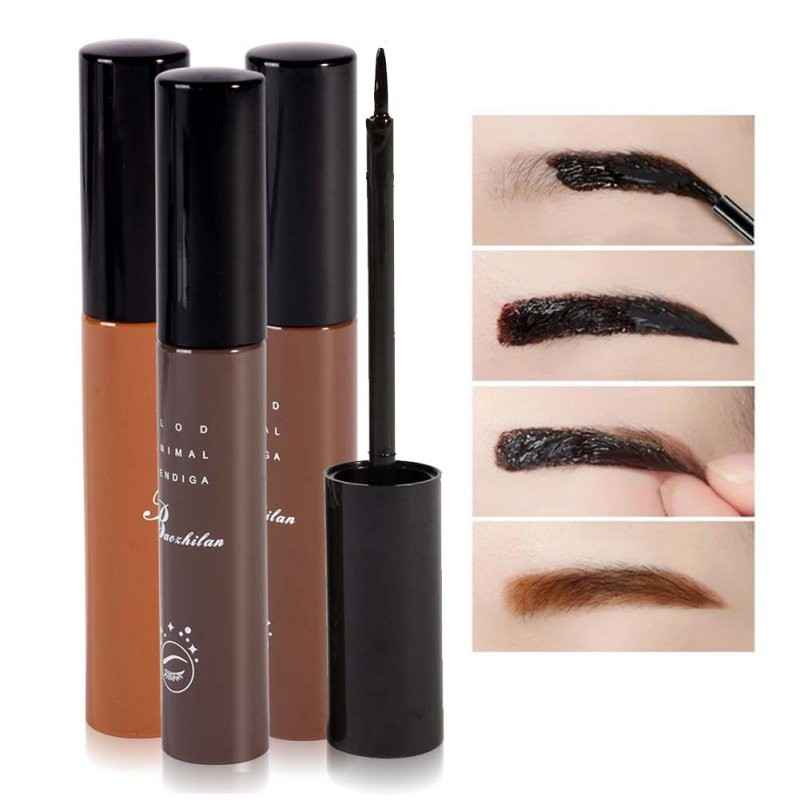 peel off, eybrow set, eybrows, china, aliexpress, make up, henna, makijaż, make up tutorial, tutorial, try, sprawdź to, enjoyment, enjoy, baczhilan, żel do brwi, barwnik do brwi, eye brow make up, eyebrow, eye brow, brow, recenzja, test,