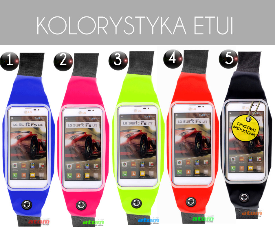 gadżety, siłownia, słuchawki, słuchawki bluetooth, słuchawki sportowe, rower, jogging, bieganie, fitness, ćwiczenia, crosfit, body, fit, sprawdź to , enjoyment, now enjoyment